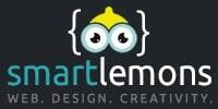 Web Design Mallorca Smart Lemons